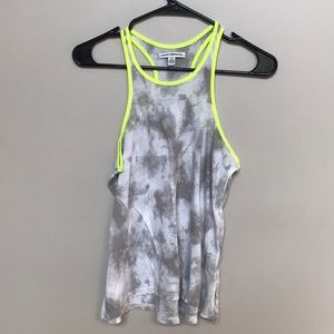 American Eagle Outfitters Tank Top Size Small